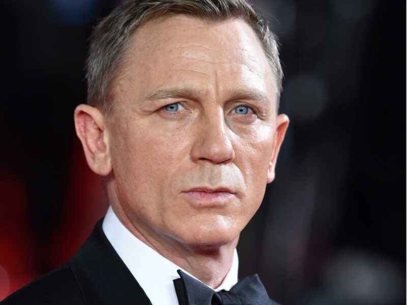 James Bond: Tom Hiddleston preuzima Daniel craig