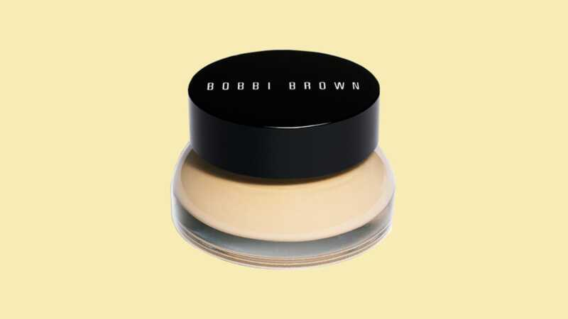 Beauty spotlight: Bobbi Brown extra spf 25 toniseeriv niisutav palsam